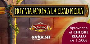 NEWS_SECTORDELJUEGO_290x142_edad media