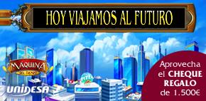 NEWS_SECTORDELJUEGO_290x142_futuro