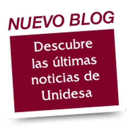 Nuevo-Blog-Unidesa-cara-B