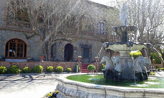 En-un-maravilloso-entorno-al-aire-libre-los-VIKINGOS-de-UNIDESA-entran-en-Cataluna-1