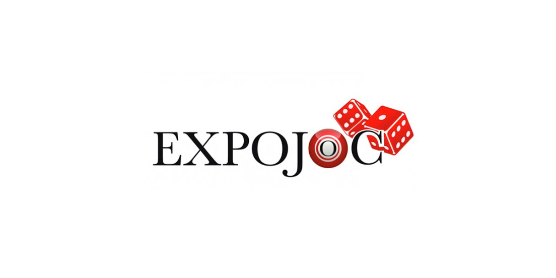 EXPOJOC_IMG